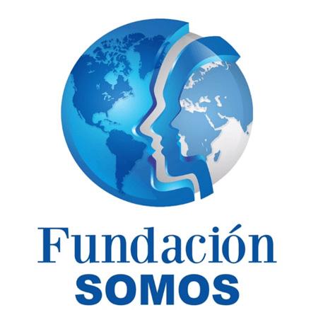 Fundacion SOMOS