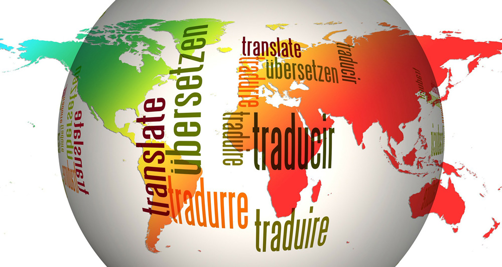 jf-representation-multiple-language-setup-blog-marketing-service