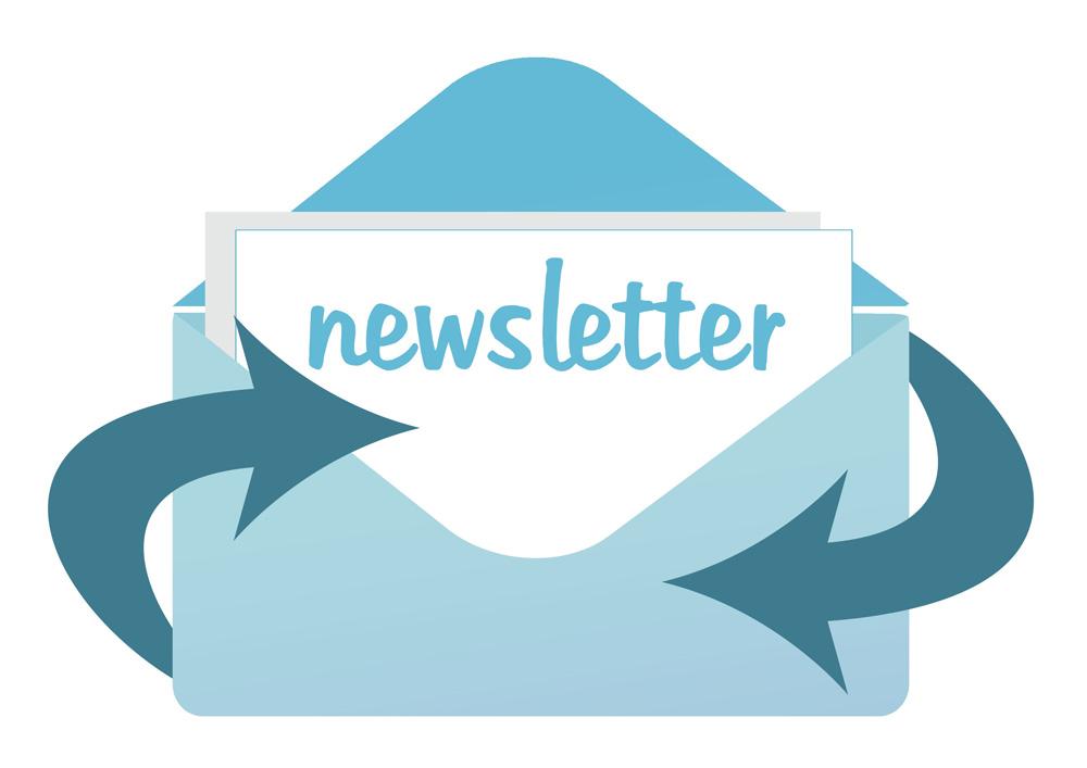 jf-representation-newsletter-online-marketing-service
