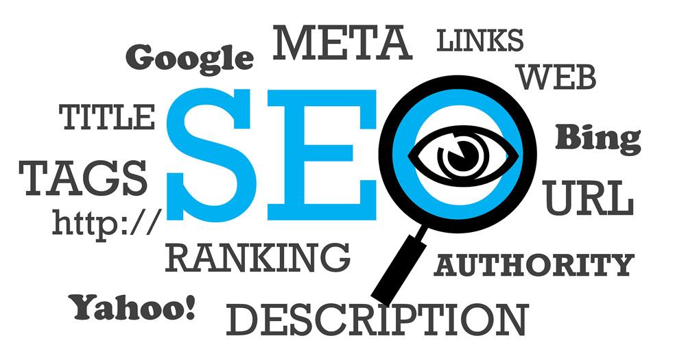 jf-representation-seo-optimize-marketing-service