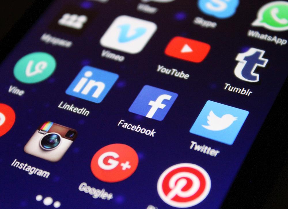 jf-representation-social-media-profile-marketing-service