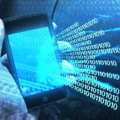 jf-representation-tracking-virtual-phone-setup-marketing-service