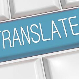 jf-representation-translation-service-blog-marketing-service