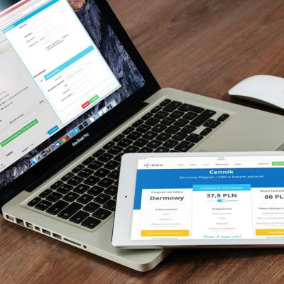 jf-representation-website-upgrade-update-marketing-service