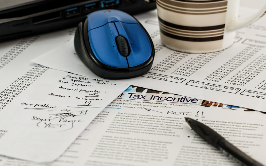 Form 1040NR Filing: Deadlines and Extension of Time to comply with IRS requirements.