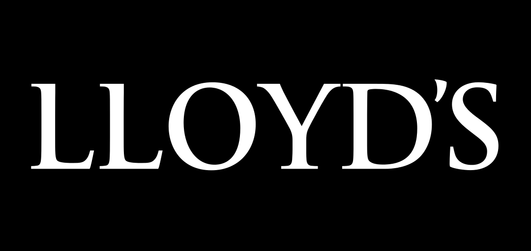 PA Group Announces New Partnership With Lloyd's