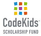 CodeKids Scholarship Fund