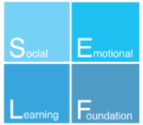 The Social and Emotional Learning Foundation (SELF)